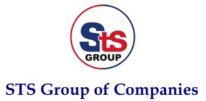 HEADER STS Group